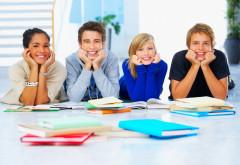 Lernstruktur Verbesserung, Beratung train2learn, Lernschwäche Behandlung