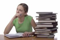 Lernschädigung, Technik Lernen, train2learn Strategie