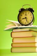 Priorität setzen, train2learn, Zeitmanagement