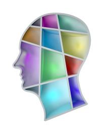 Konzentrationssteigerung, Gedächtnisleistung optimieren, Übung Gehirn