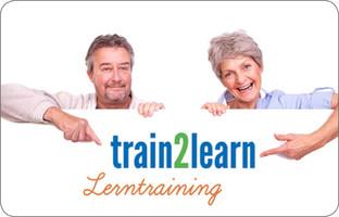 Alterskrankheit Risiko, Alzheimer vorbeugen, Lerntraining SeniorInnen