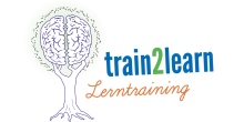 train2learn, Lerntraining, Konzentration